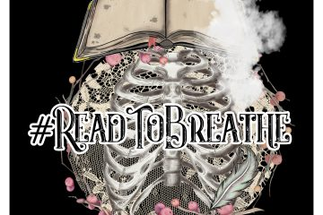 Read to Breathe Readathon