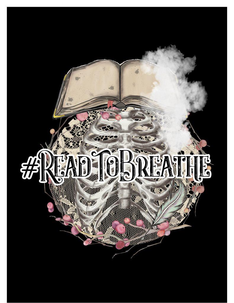 Read to Breathe Readathon